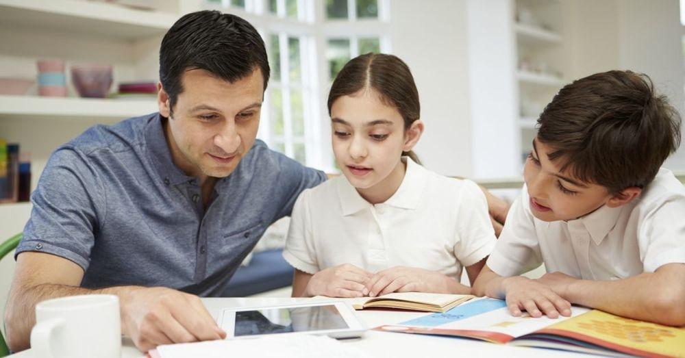 Eğitim Öğretime Yeni Bir Bakış: Alternatif Eğitim