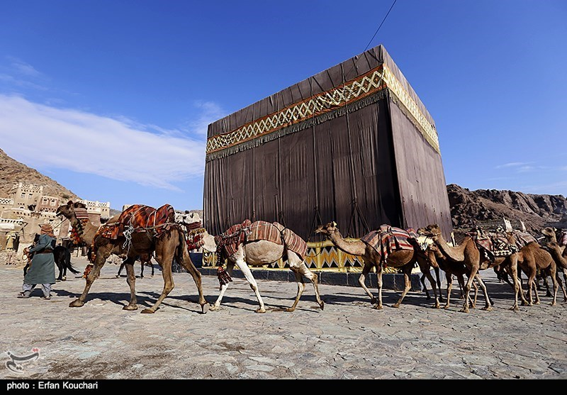 Mecidi'nin Son Filmi İran'da ve Dünyada Nasıl Karşılandı?