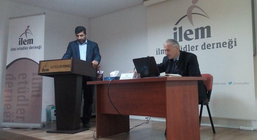 Kemal Edip Kürkçüoğlu'nun Bal Tadında Nesri: 'Dilimin Döndüğü Kadar'