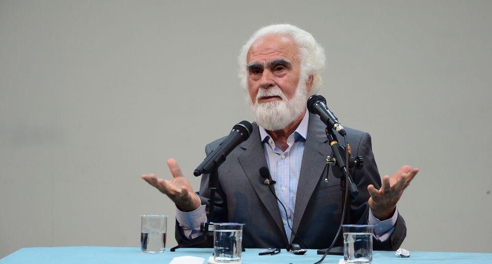 İslam Dünyasındaki Entelektüel Hareketsizlik Nasıl Aşılır?