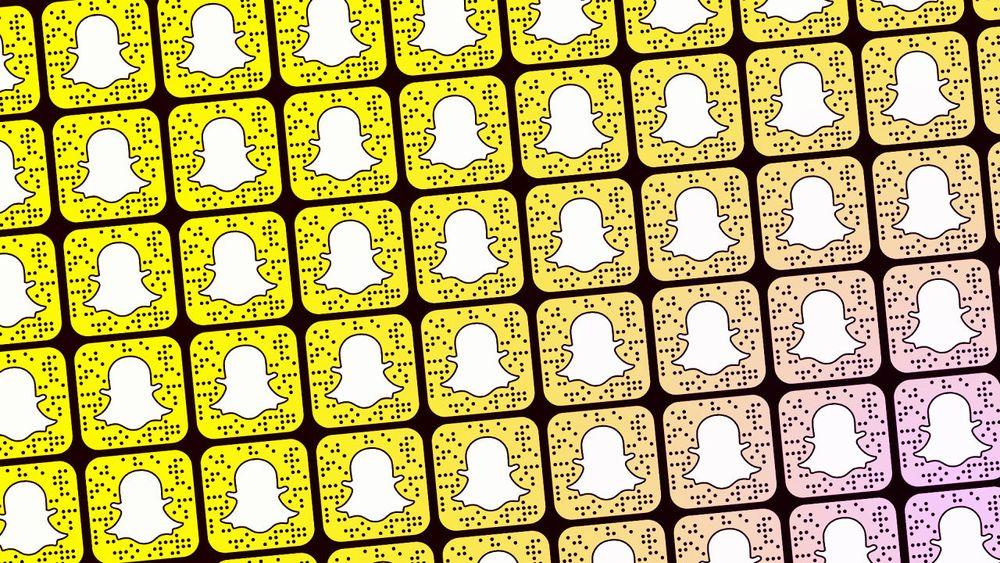 Arşivleme Alışkanlığı ve Snapchat Devrimi