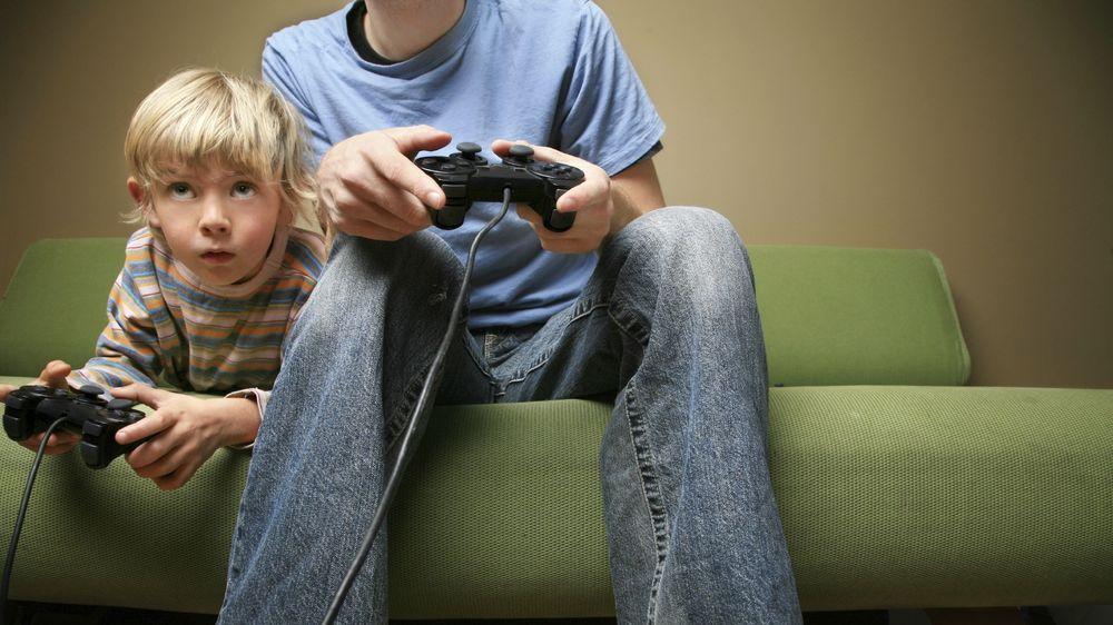 Nihayet'in Yaklaşımı Video Oyunlar Meselesini Ne Kadar Kavrıyor?