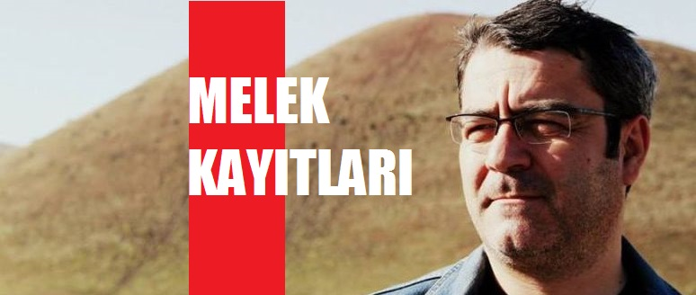 Abdullah Harmancı: 'Benim Mizacımla Küçürek Öykünün Mizacı Birleşti'