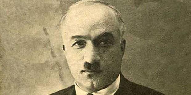 Hece Dergisinden 'Bizim' Ahmet Haşim'i Tanıma Kılavuzu