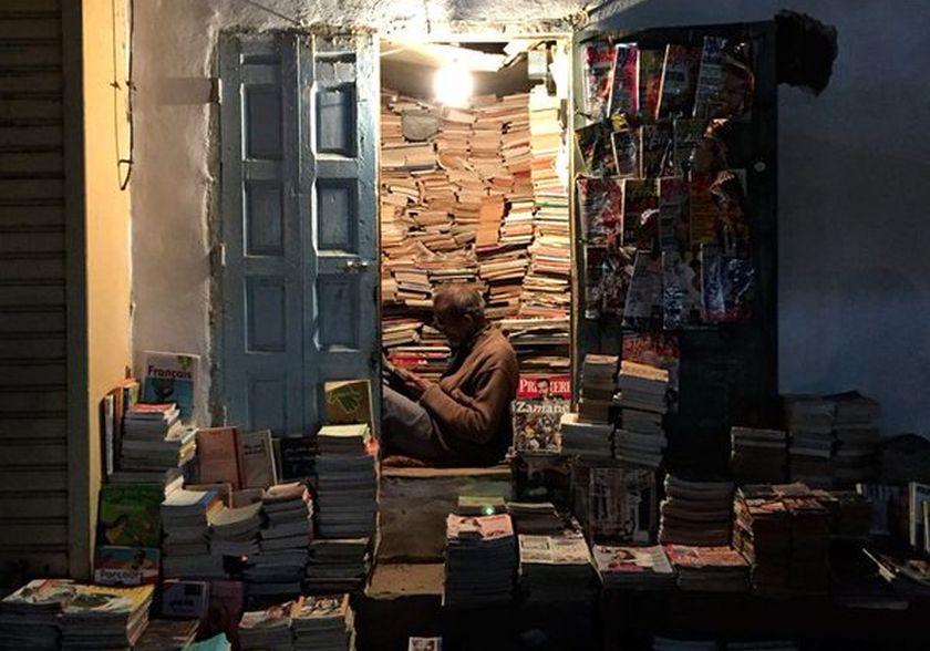 Çeşitli Yayınevlerinden Yeni Çıkan Kitaplar / Ocak 2017