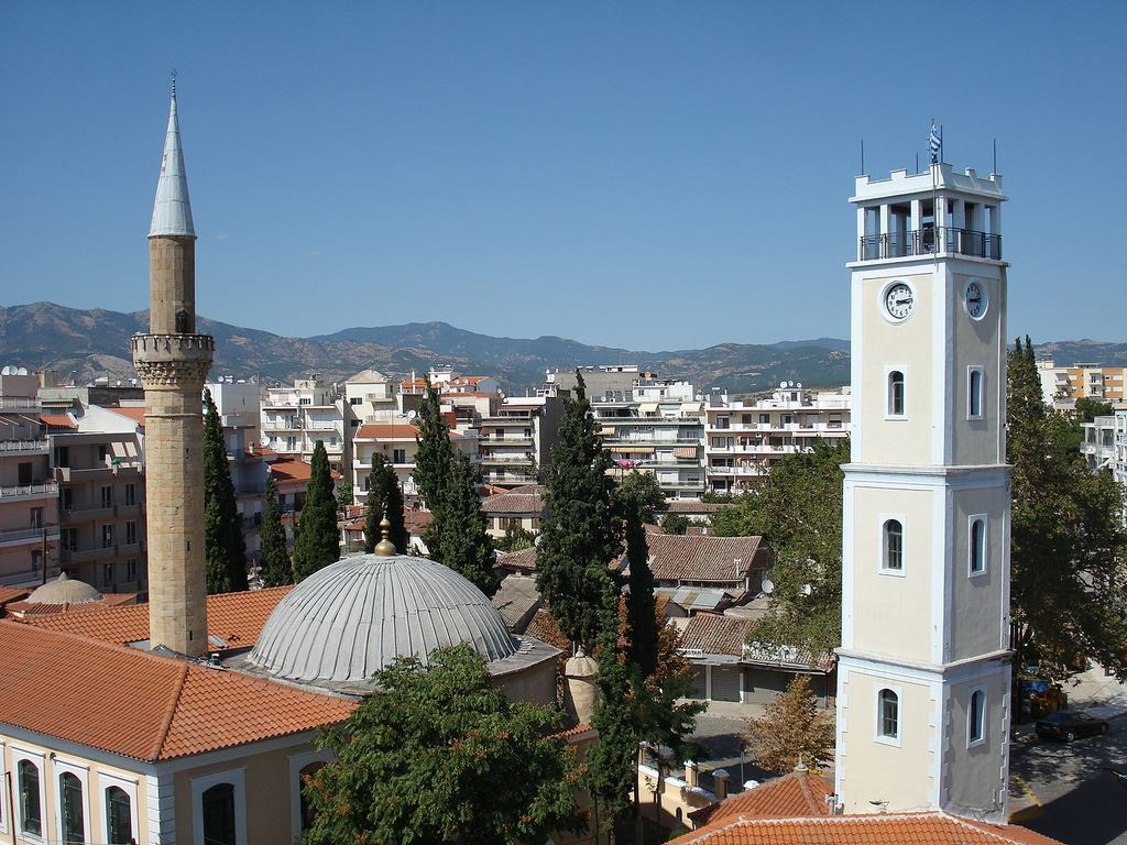 Unutulan Bulgaristan Müslümanları-3: Sofya İslam Enstitüsü
