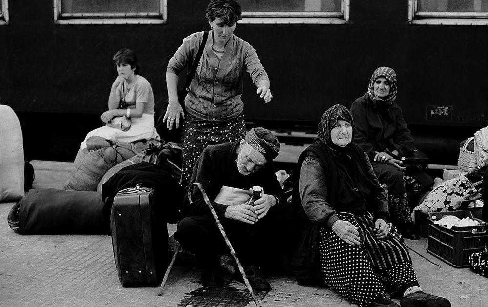 Unutulan Bulgaristan Müslümanları-4: Ahmet Hamdi Akseki ve Bulgaristan Mektupları