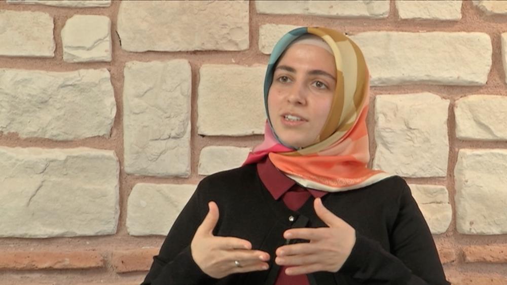 İslam Ahlak Düşüncesi Projesi Nasıl Ortaya Çıktı? Neler Yapıldı/Yapılacak?