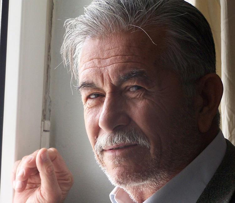 Orta Asya'da SSCB Sonrası Türklerin Hayatına Tutulan Ayna