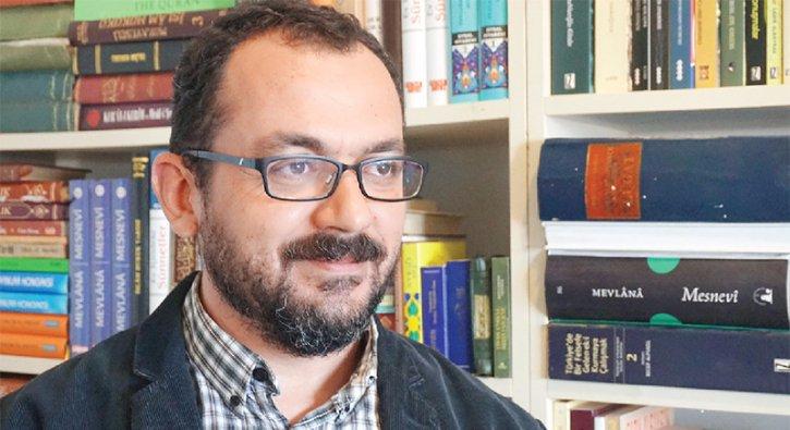 Bir 28 Şubat Romanı: Mehmet'i Sakatlayan Serçe Parmağı
