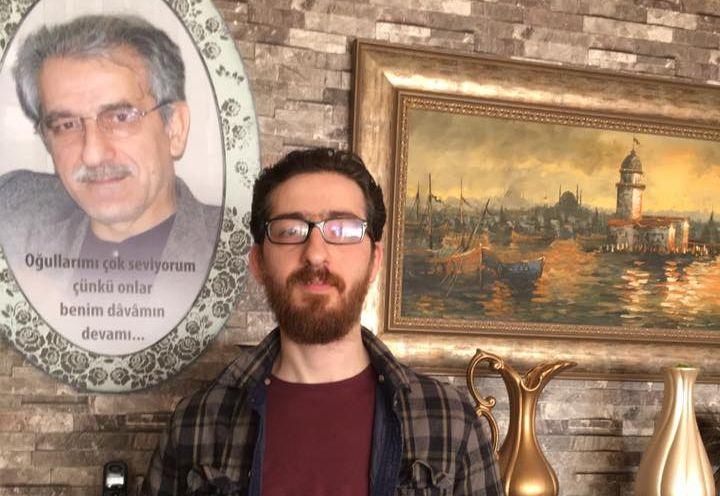 Mazlumların Yüreğine Bir Ağıt: Bir Yetim Türküsü