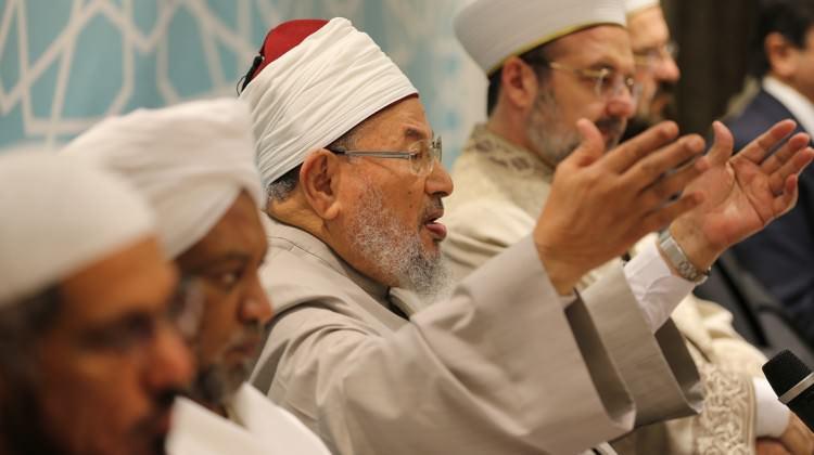 Karadâvî'nin Fıkıh Anlayışı ve İslami Düşünceye Katkısı