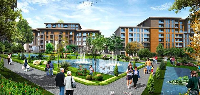 İmre Özbek Eren Sorguluyor: Geleneksel Mahalle Geleceğe Taşınabilir mi?