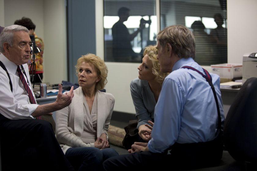 Soru Sorabilen Gazeteciler Dünyanın Gidişatını Değiştirebilir