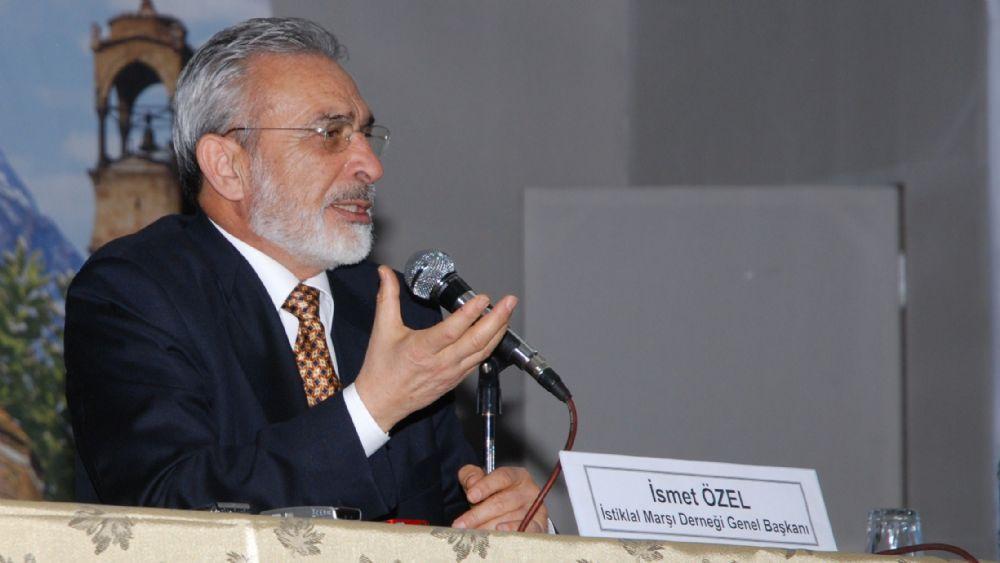 Türkçeden İslâm'a Giriş Serisinin İlk Kitabı: Türkün Dili Kur'an Sözü