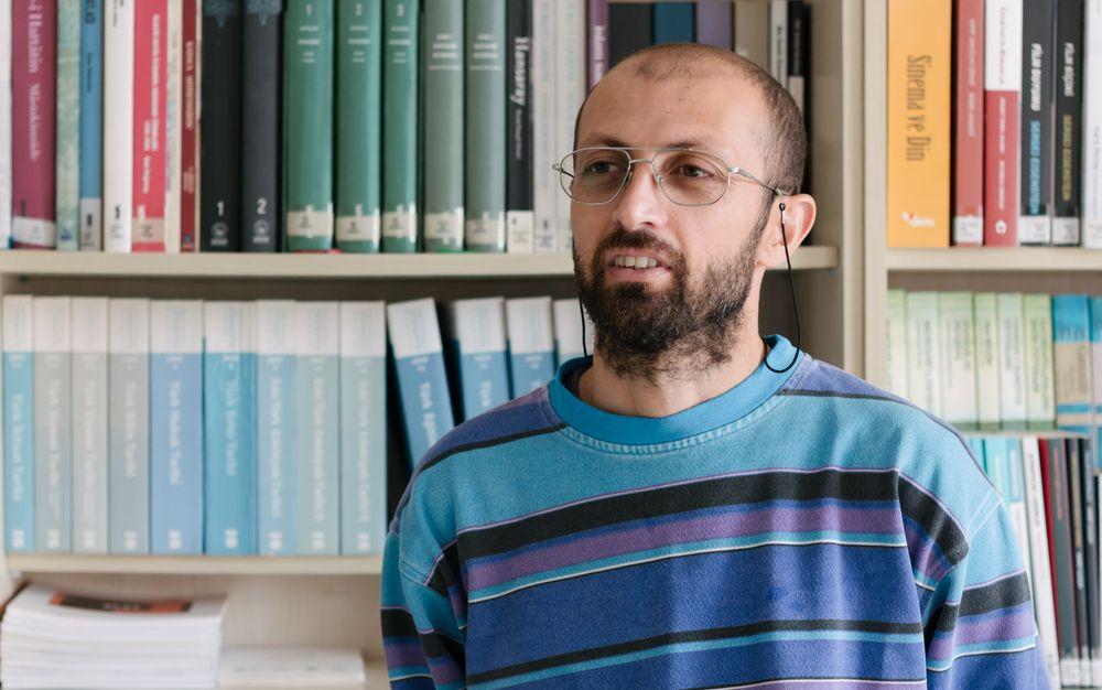 Murat Pay: Dünde Ne Varsa Bugünde de Var, Gören Göz Lazım