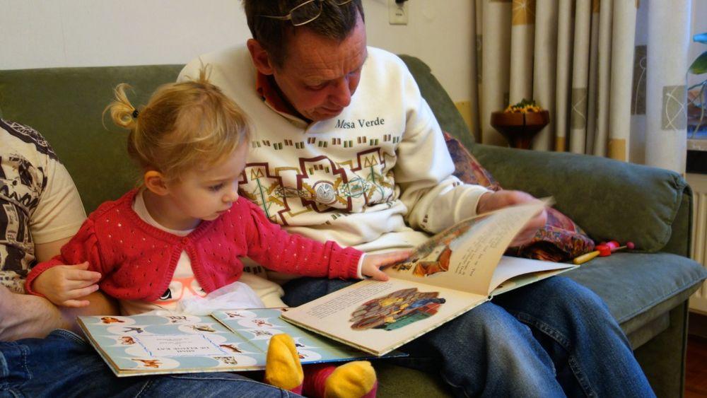 Çocuk kitaplarına dair kafamızdaki deli sorular