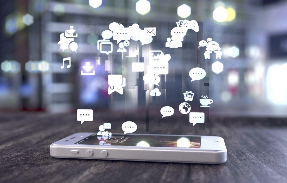 Bireysel ve Kurumsal Açıdan Sosyal Medya Kullanımına Yönelik Bazı Kitaplar