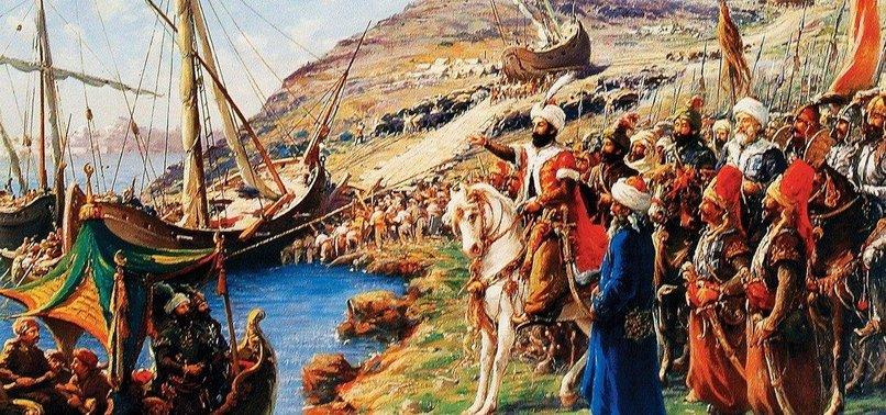 Fatih Sultan Mehmed ve Dönemini Hangi Kitaplardan Okuyalım?