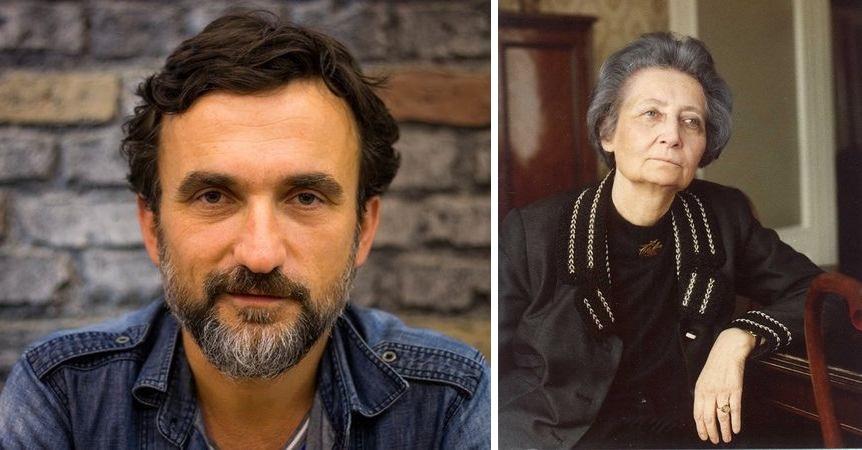 Can Ceylan: Ayaklı Kütüphane ve Yürüyen Ahlak idi Sâmiha Ayverdi