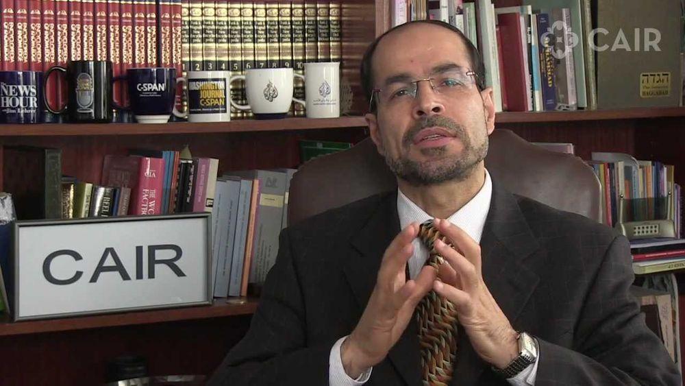 ABD'de Müslümanların Haklarının Yılmaz Savunucusu Nihad Awad