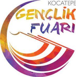5. Kocatepe Gençlik Fuarı Açılıyor