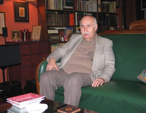 Türkiye'nin En Zengin Nota Arşivi Araştırmacıların Hizmetinde