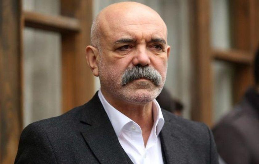 Bir Zamanlar Anadolu'da Filminin Perde Arkası Evvel Zaman'da