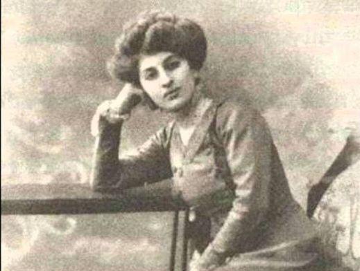 Osmanlı'nın Büyük Kızları Nasıl Tasfiye Edildi?