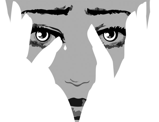 Modern Çağın Hurafesi: Güçlü Kadın