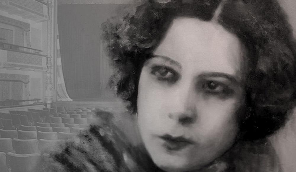 Türk Tiyatrosunda Öncü Kadın Sanatçılar