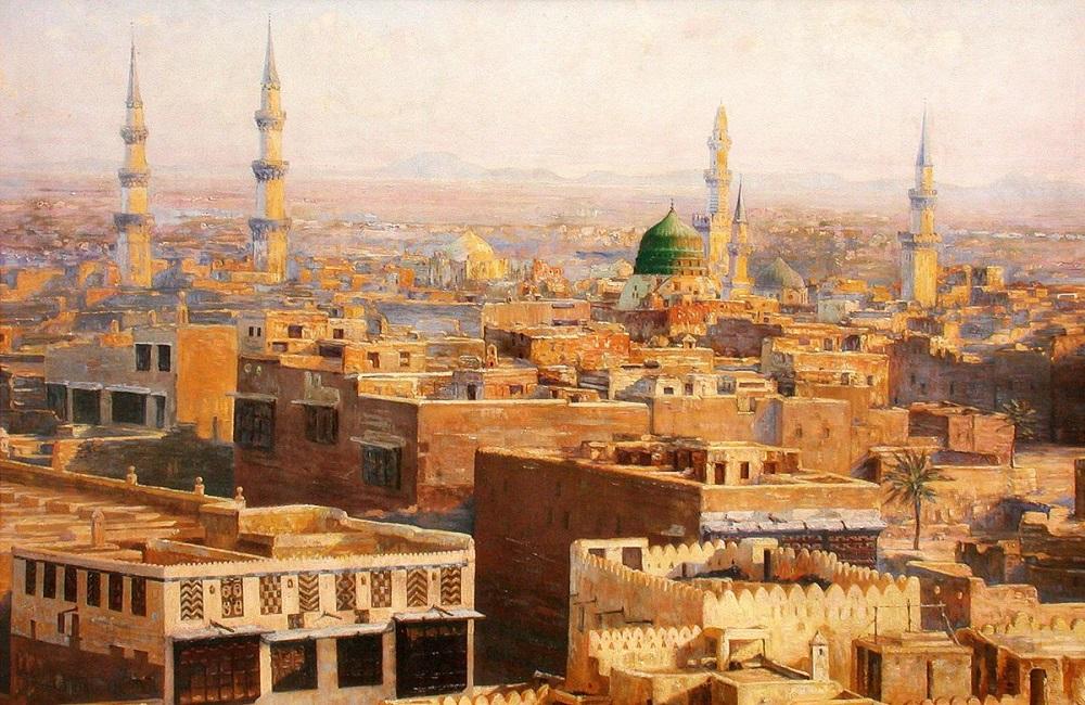 Sünnet Olmasaydı Hiçbirimiz Kur'an'ı Anlayamazdık