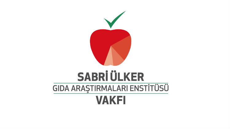 Marmara Üniversitesi ve Sabri Ülker Vakfı'ndan İşbirliği