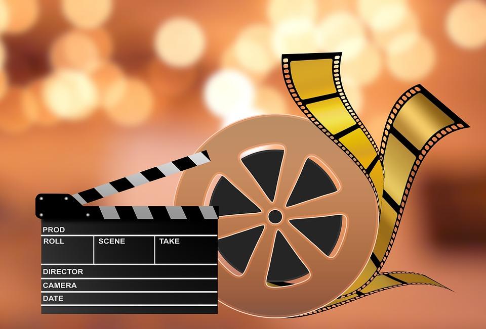 İTO'dan 'Filming in Turkey' Sinema Portalı