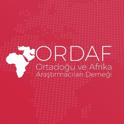 ORDAF'ta Yaz Dönemi Farsça Kursu