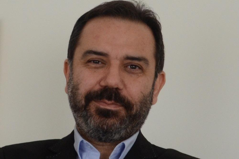 Ahmet Murat: Hikem-i Ataiyye Belki Kitap Bile Değildir