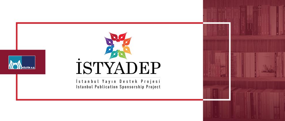 İstanbul Yayın Destek Projesi Başvuruları Başladı