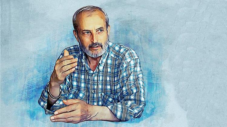 Türk Edebiyatında Bilim Kurgunun Öncüsü: Ali Nar