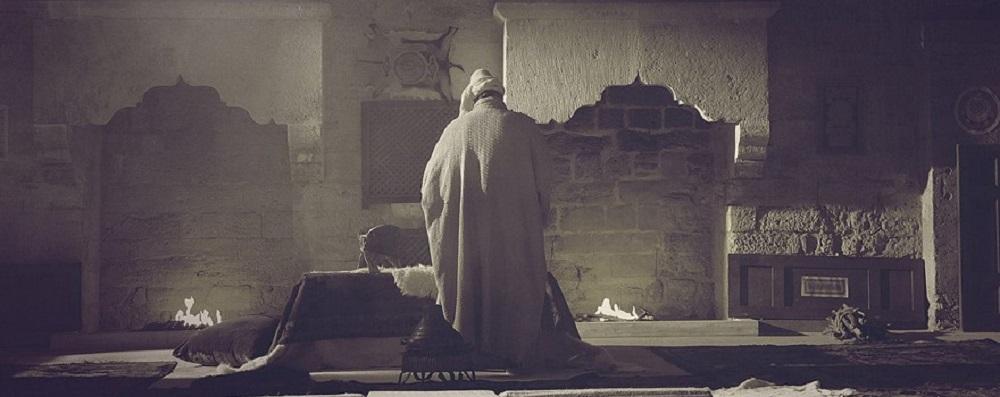 Bir Sufi Niçin Mektup Yazar?