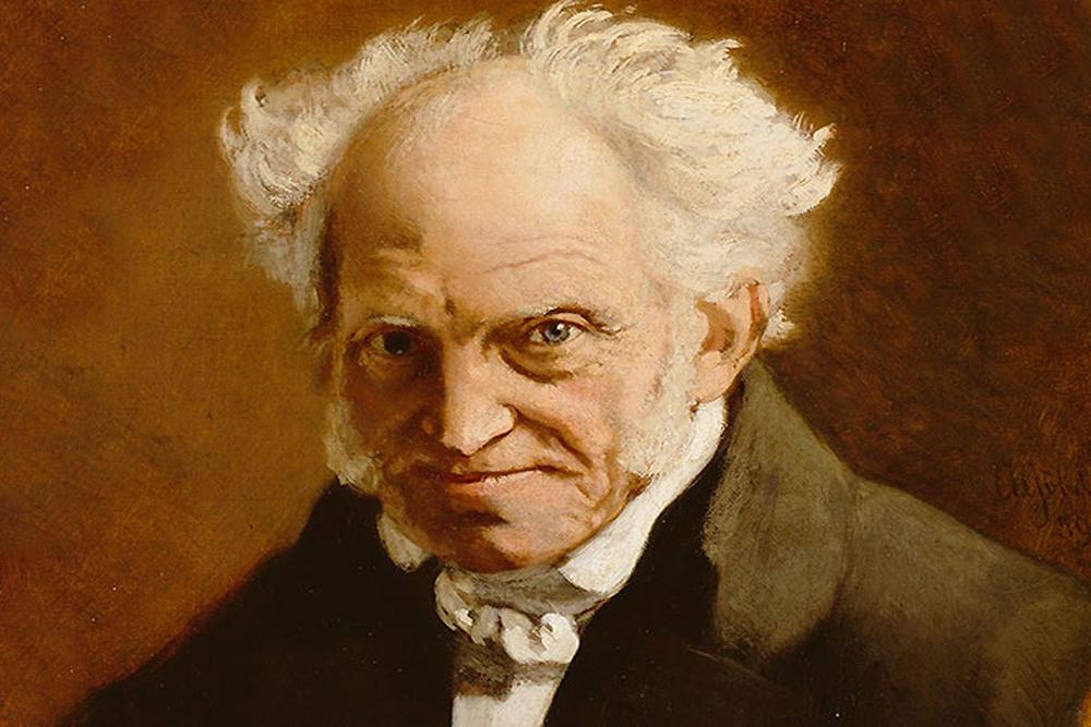 Arthur Schopenhauer'e Göre Okumak İnsana Ne Kazandırır?