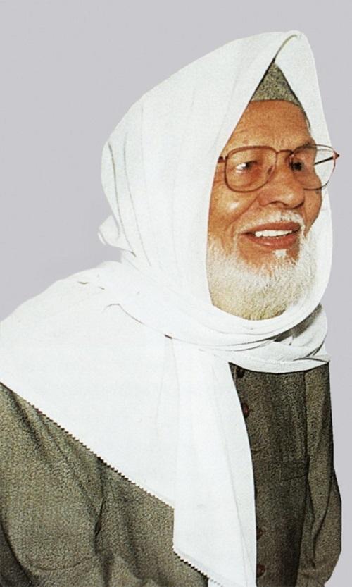 Nedvî'ye Göre İslam'ın Dokuz Özelliği