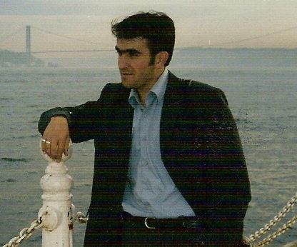 Ahmet Edip Başaran'la Kısa Kısa
