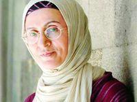 Nizar Kabbani şiiri arayış sebebi!