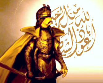 Yavuz Sultan Selim ile konuştuk!