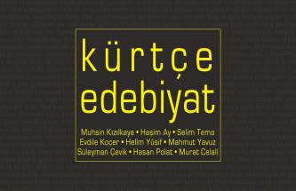 Kürtçe edebiyat bu dergide!