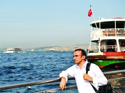 Biz hâlâ Ömer Karaoğlu dinliyoruz!