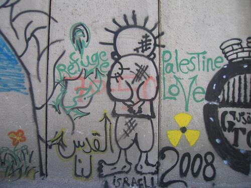 Kudüs'ün Kalp Atışları II