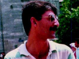 Şehid Selami Yurdan için 19 yıl sonra