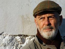 Mustafa Kutlu Hira'ya mı çıkarıyor