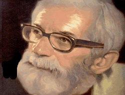 Sadece ülkücüye değil, herkese: Galip Erdem'in teorileri